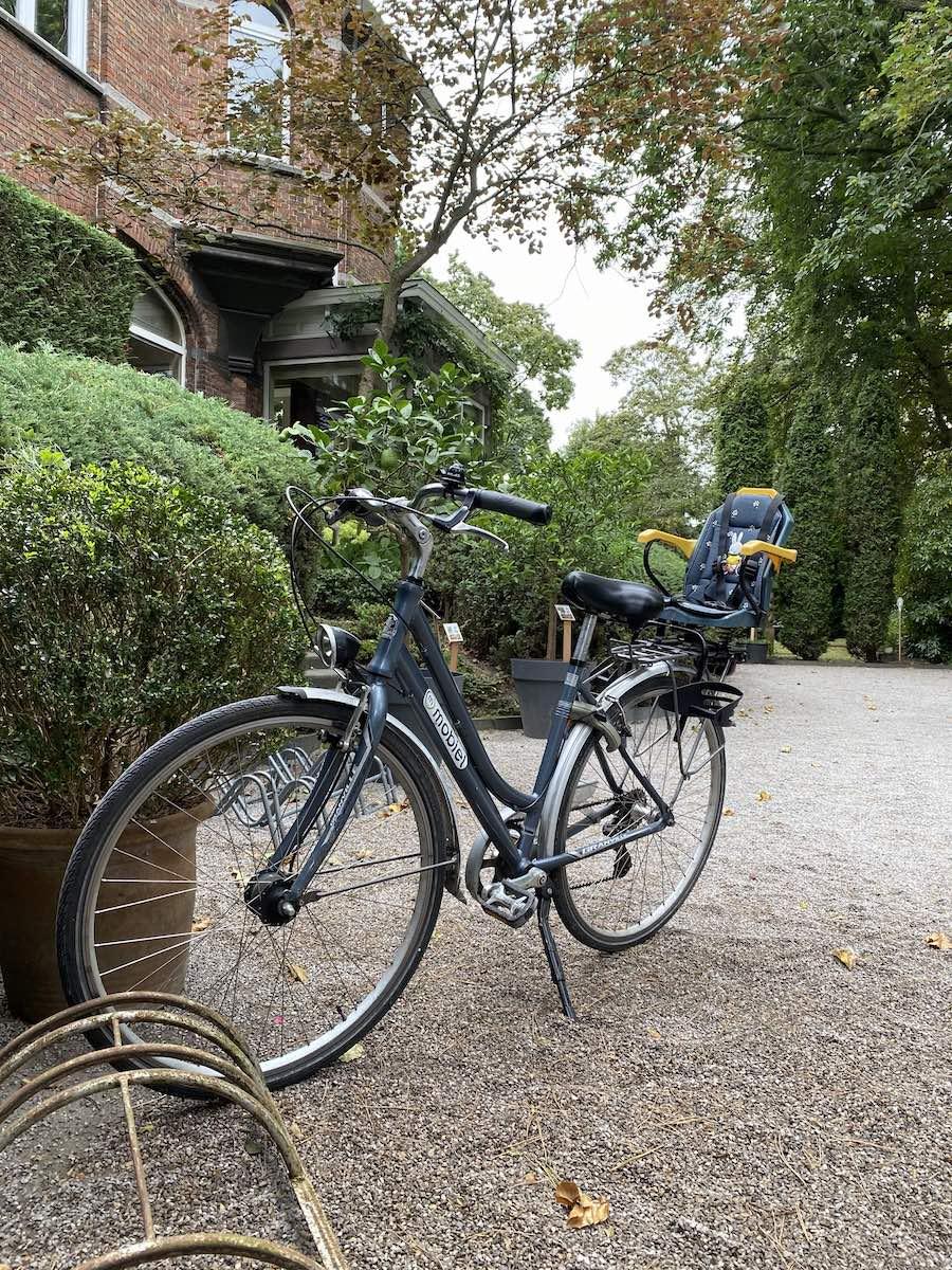 fiets-met-zitje-kl