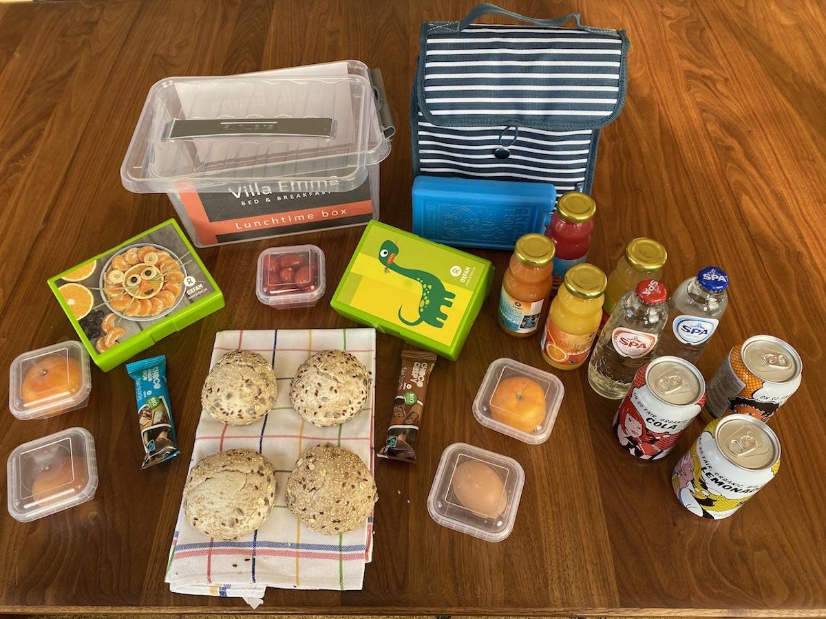 inhoud-lunchtimebox-kopie