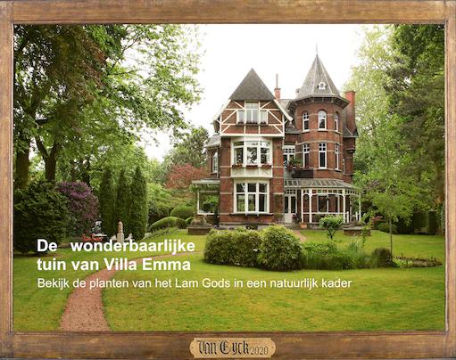 Villa-Emma-OMGVanEyckwashere-klein