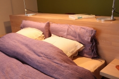 Guest room Tilia