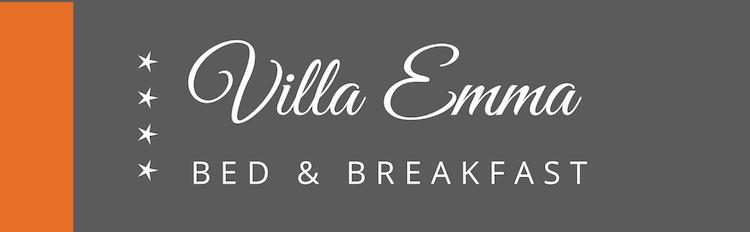 Villa-Emma